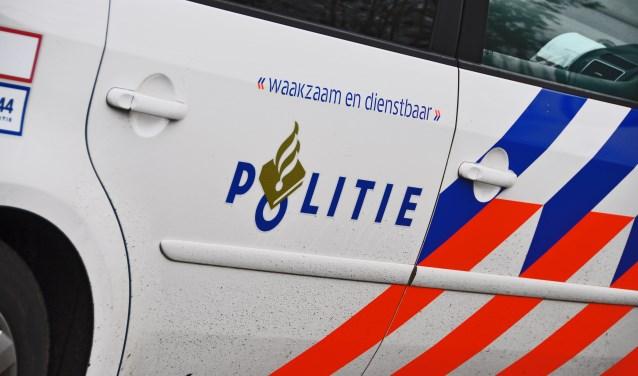 'Bekende' Hilversummer en Huizer opgepakt voor autodiefstal