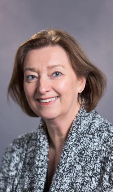 Wilma de Boer (PvdA Eemnes).