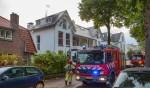 Hoe lang blijven de bevindingen over de brandweer nog geheim?