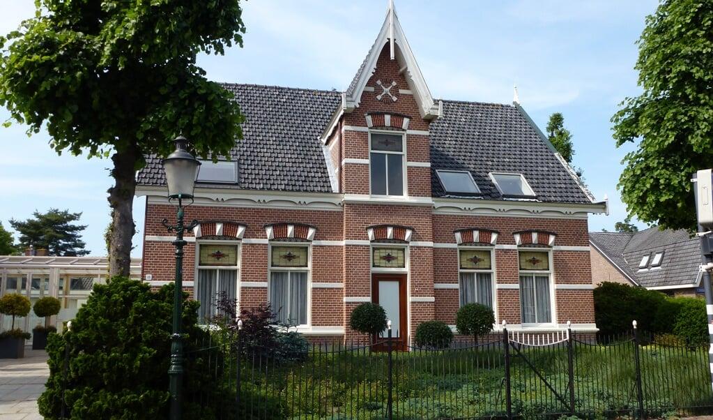 Versa Welzijn Huizen : Jeugd preventie team binnenkort de straat op nieuwsblad voor huizen