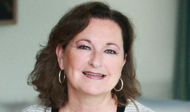 Burgemeester Joan de Zwart-Bloch zal de gemeentebingo leiden.