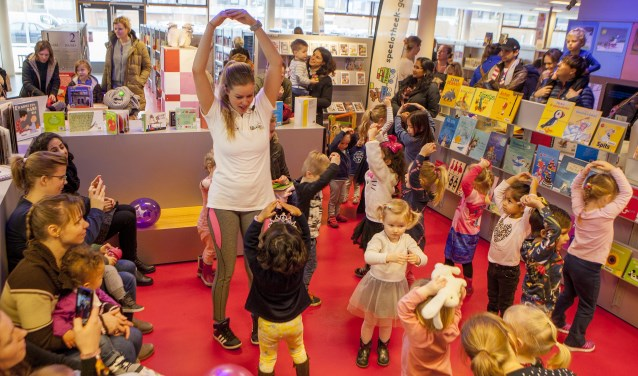 Stichting Kinderopvang Huizen : Stichting kinderopvang humanitas in blaricum kinderdagverblijf