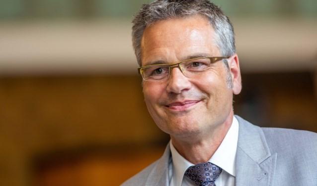SP-vragen aan wethouder Jan Kastje.