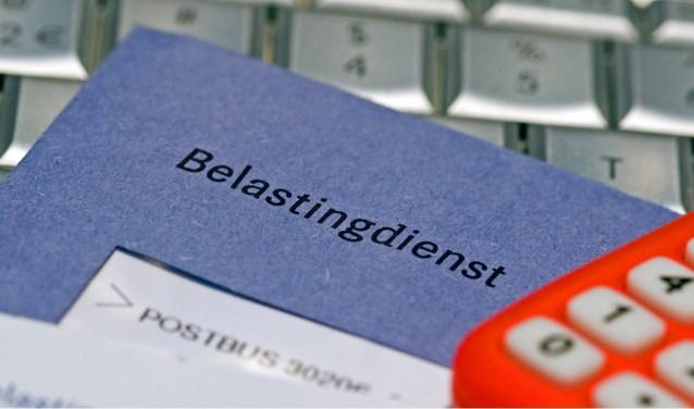 Versa Welzijn Huizen : Versa welzijn neemt afscheid van bia