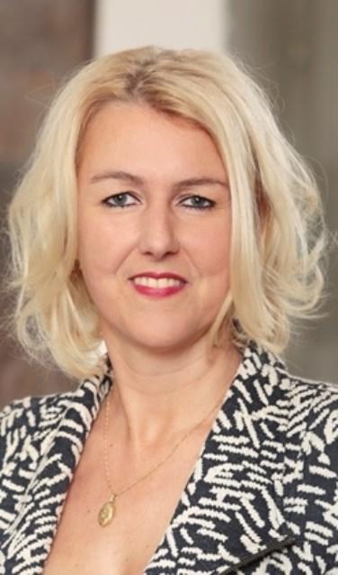 Ramona Beemsterboer-van Urk Dam