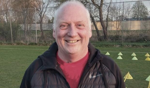 Jaap Hofman