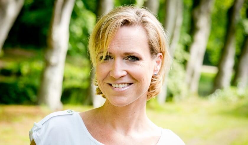 Hilversumse Maud Vanden Berghe zoekt voor Kidsproof.nl altijd naar leuke uitjes.