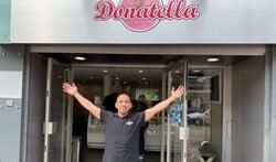 6210336f497066 Elke dag vers Italiaans ijs bij IJssalon Donatella De ondernemer vertelt.