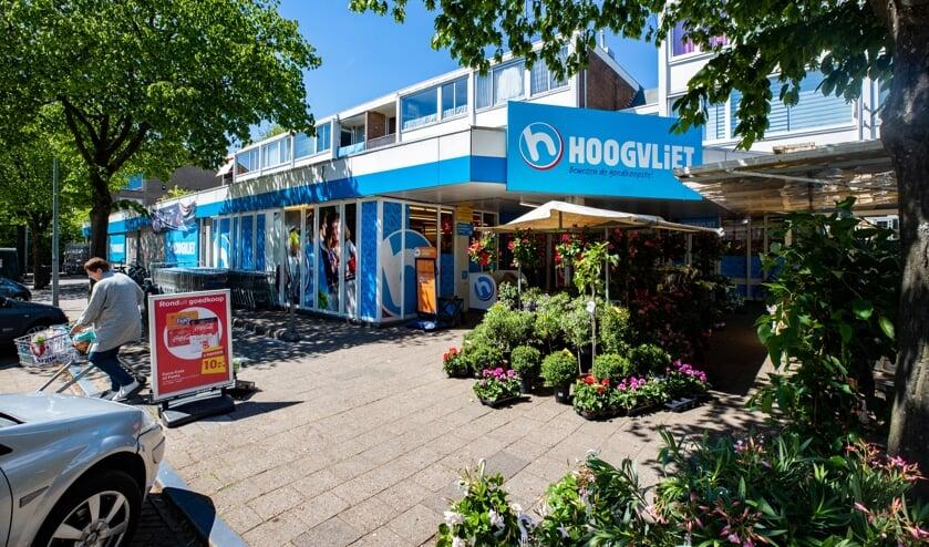Hoogvliet is nu de nieuwe eigenaar van Chatham.