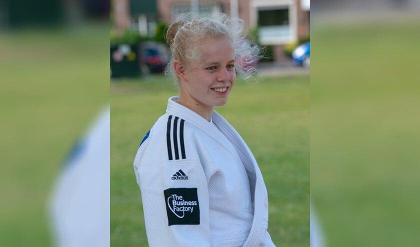 De 18-jarige mag meedoen aan het EK en WK voor junioren.