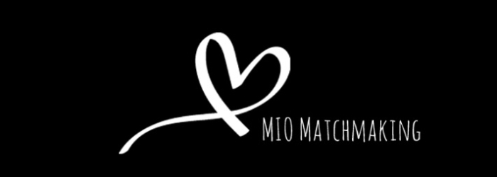 Alles over liefde matchmaking