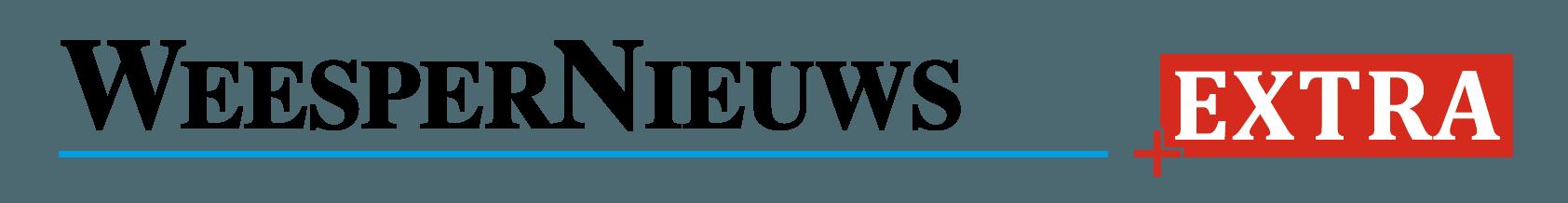 Logo bussumsnieuws.nl