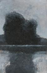 Expositie Veldwerk