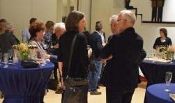 Samen voor De Bilt viert het 10-jarig jubileum met de veel partners.