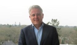 Krischan Hagedoorn voert opnieuw de lijst van de PvdA aan.