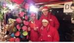 SP de Bilt gaat aan de slag met wensen bezoekers wintermarkt