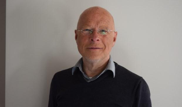 Frans Poot (D66) stopt definitief met raadswerk
