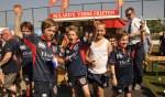 Stichtsche wint internationaal Rugbytoernooi