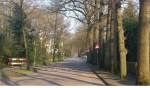 Voorkeur voor fietspad langs hele Jan Steenlaan