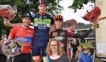 Kyle Agterberg wint Maartensdijkse Acht