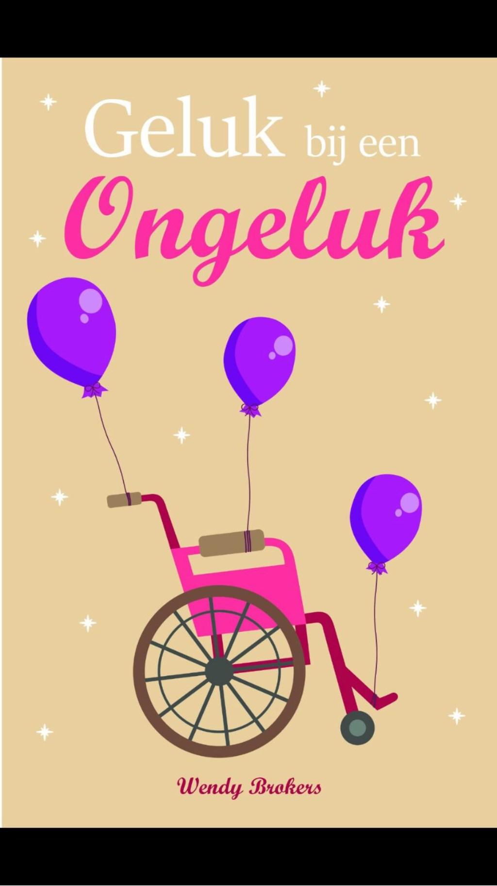 • De cover van het boek.  © Krimpenerwaard