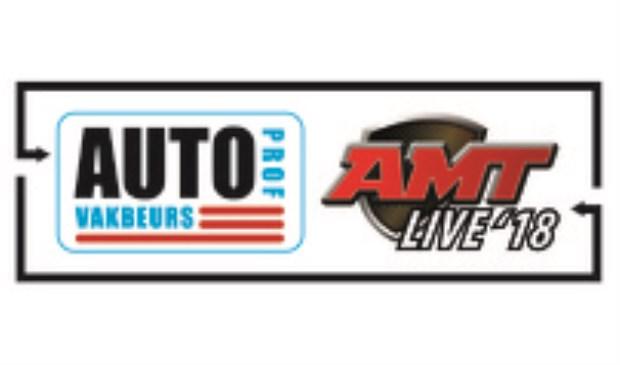 Activiteit Auto Prof Amt Live Gorinchem 2018 Bedrijvig Media