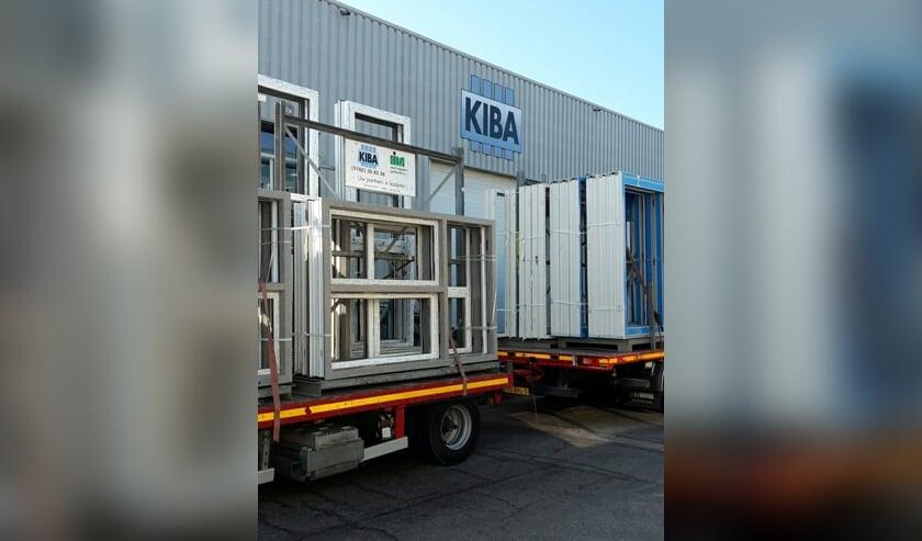 c6488914363e0f Kiba BV Bergambacht failliet; onzekerheid voor werknemers | Krimpenerwaard
