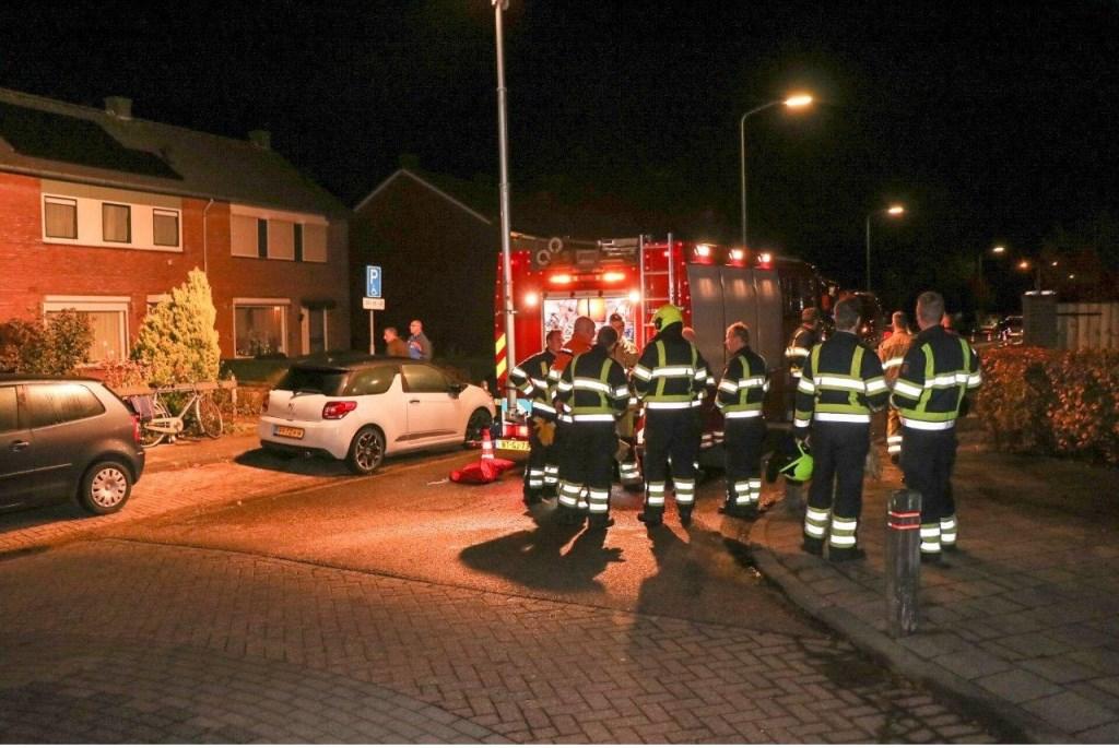 Foto: Jurgen Versteeg / Meesters Multi Media © Bommelerwaard