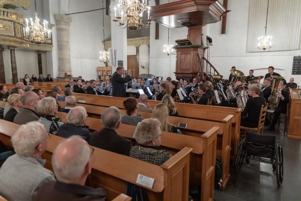 Foto: Jan Noordlandt © Heusden en Altena