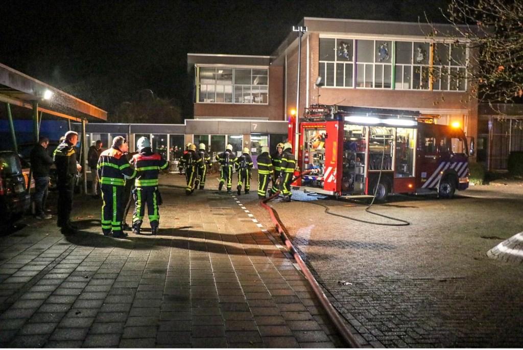 Foto: Jurgen Versteeg / Meesters Multi Media © Heusden en Altena