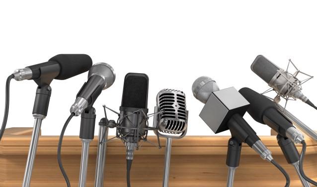• VHL Lokaal en SGP reageerden zeer teleurgesteld op de conclusies van informateur De Regt.