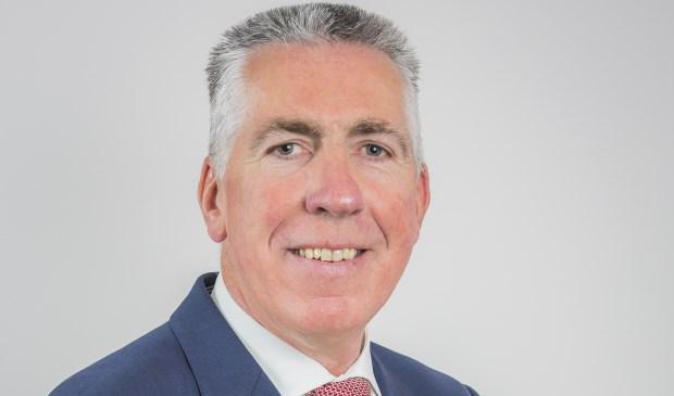 • Gijs van Leeuwen wordt in Zaltbommel wethouder voor de SGP.