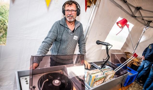 Burendagontbijt Hoef & Haag Foto: Nico Van Ganzewinkel © Vianen