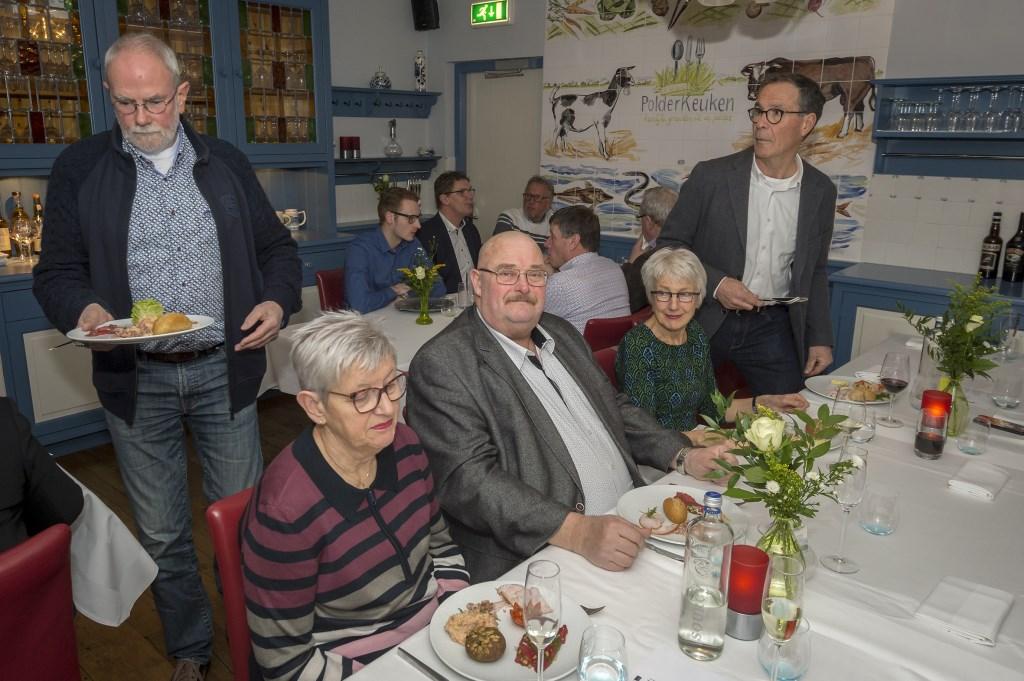 Foto: wijntjesfotografie.nl © Krimpenerwaard