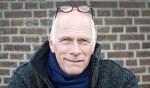 De column van Johan Cahuzak: Icoon