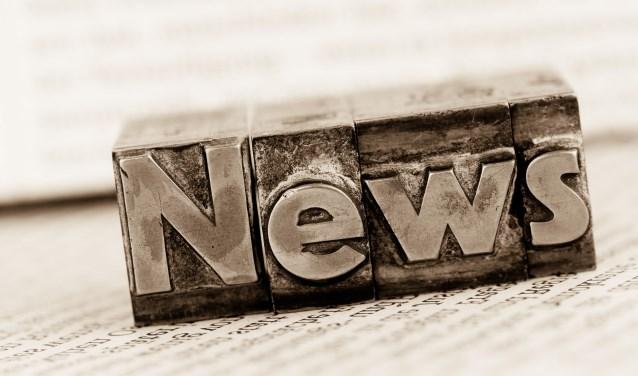 • CDA Vijfheerenlanden zet huisvestingsproblemen Rails op de agenda.