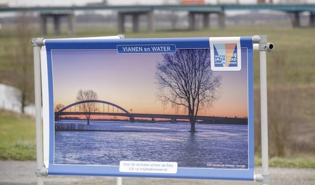 Foto: PR Citymarketing Vianen © Vianen