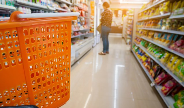 • De supermarktondernemers doen een oproep aan Vianezen om hun stem uit te brengen over de koopzondag.