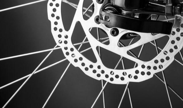 • Marianne Vos won vrijdag voor de tweede keer in een week een rit.