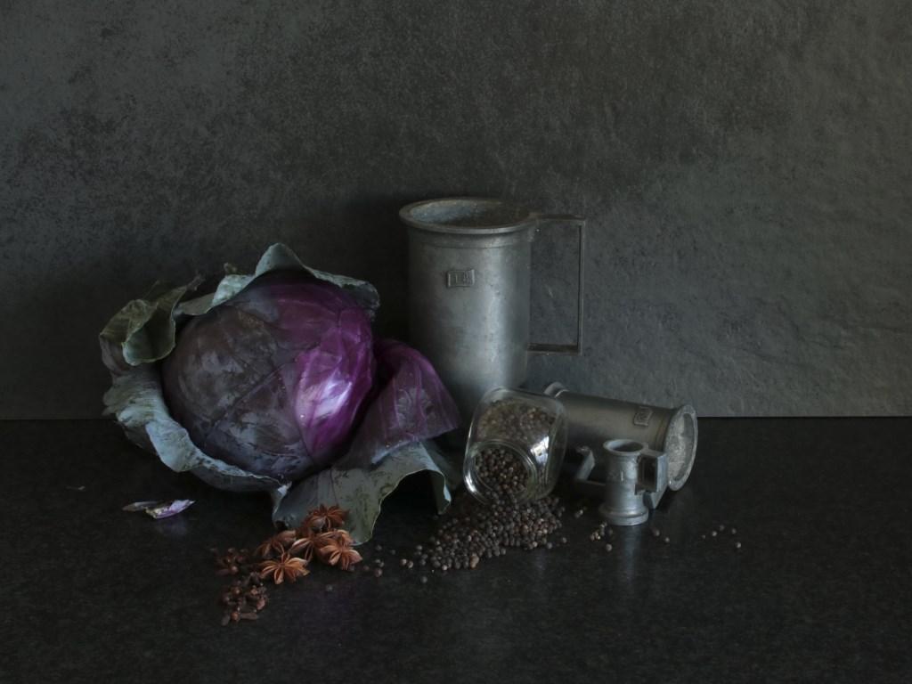 Foto: Ingrid van Meurs © Krimpenerwaard