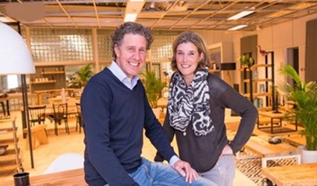 De Betoverde Zolder.De Betoverde Zolder Opent Zaterdag Nieuwe Winkel In Sleeuwijk Leerdam