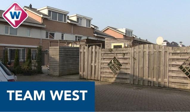 Foto: Omroep West © Krimpenerwaard