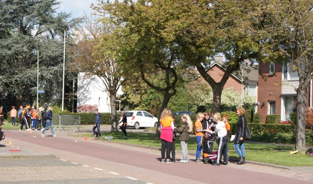Foto: Marjo van Andel-van 't Hoff © Heusden en Altena