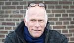 De column van Johan Cahuzak: Kappen