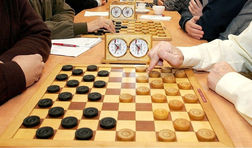 • NDV Nieuwland kwam net te kort tegen VGO.