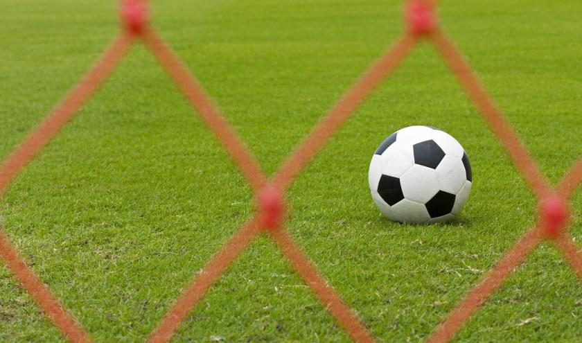 • DSC wil starten met walking football voor de oudere sportieveling.