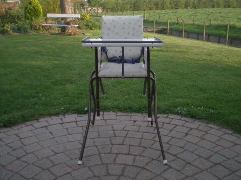 Te Koop Kinderstoel.Kinderstoel Marktplein Het Kontakt App