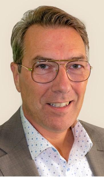 John Bakker van AltenaLokaal.