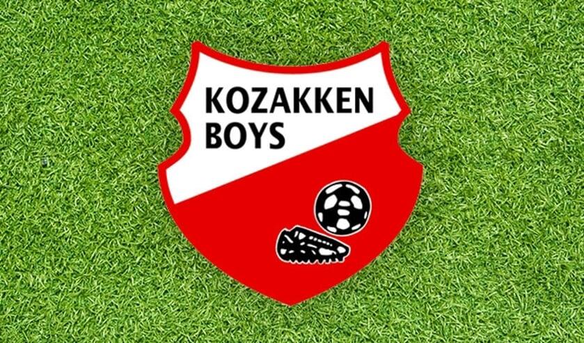 Kozak Boys adds Elvio van Overbeek to the selection