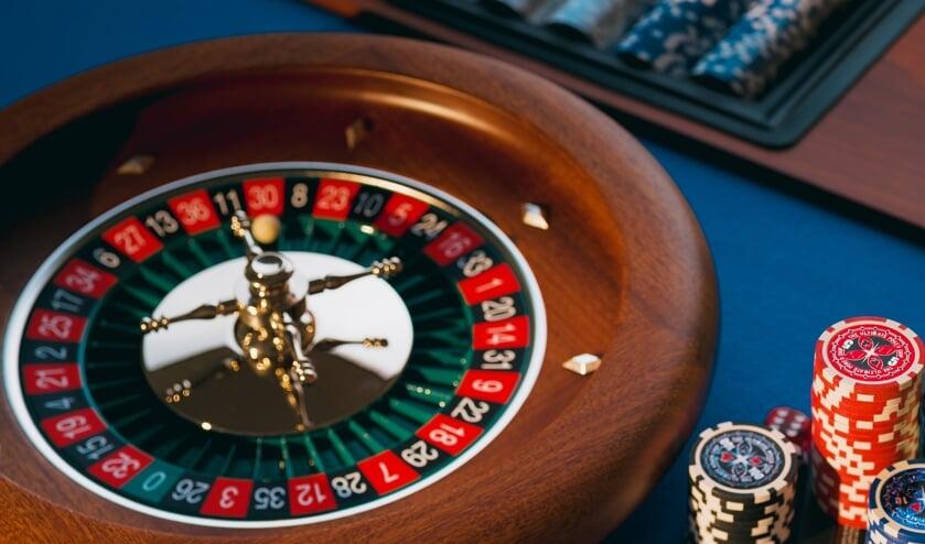 echtgeld casino mit auszahlung